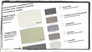 handschuh schmidt magdeburg manufaktur seit 1955 viktoria wilkens. Black Bedroom Furniture Sets. Home Design Ideas